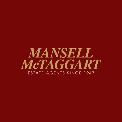 Affiliation with Mansell McTaggart