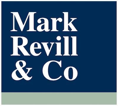 Sponsored by Mark Revill