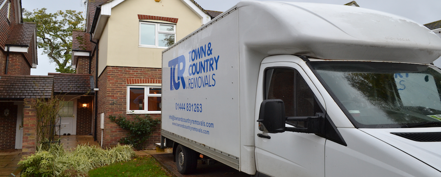 removals scanes hill