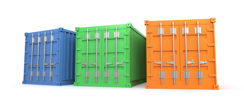 storing-containers